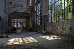 Tvornica Papira Rijeka - 5