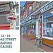 12-14 Broad Street Seaford 25 8 2021
