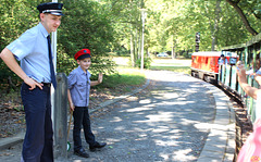 2020-08-07 17 Pioniereisenbahn