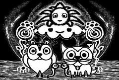 Owl&PussycatS
