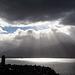 181209 Montreux eclaircie 1