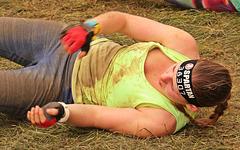 79 (14)...sport...cross run...event