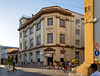 Hotel E Santa Maria - recommended