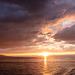 180914 Ss Vevey-Montreux crepuscule