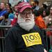 San Francisco Pride Parade 2015 (5696)