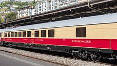 180429 Montreux TEE AKE 4