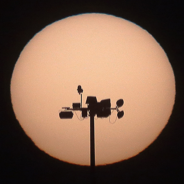EOS 6D Peter Harriman 07 35 08 07053 Sunrise dpp
