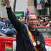 San Francisco Pride Parade 2015 (5695)