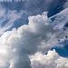 180817 Montreux ciel nuages