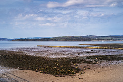 Gareloch and Firth of Clyde, Helensburgh