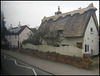 pheasant thatch in Great Barford