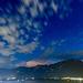 180810 Montreux nuit 2