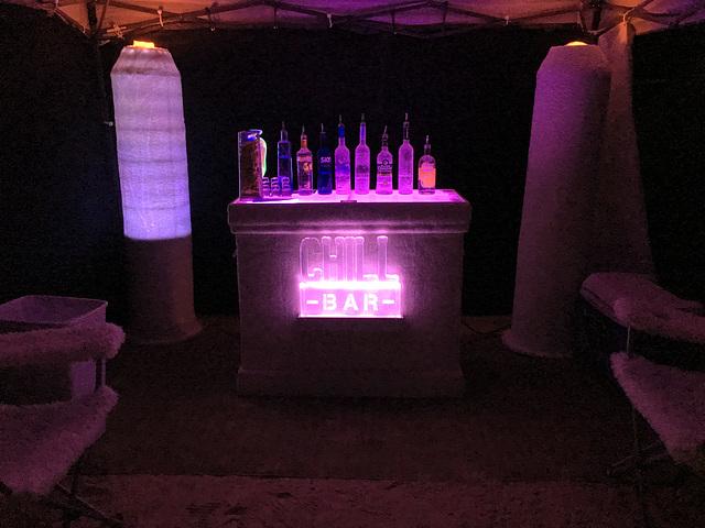 Chill Bar (0513)