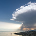 180701 nuage Montreux