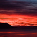 171028 Montreux crepuscule 2