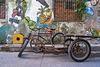Camagüey transport