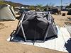 Heimplanet Tent (0472)