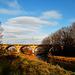 Fünf-Bogen-Brücke