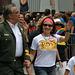 San Francisco Pride Parade 2015 (5685)