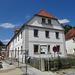 Eisenbarthmuseum Oberviechtach (PiP)