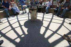 Watts Towers (5103)