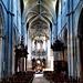 Chaumont - Basilique Saint-Jean-Baptiste