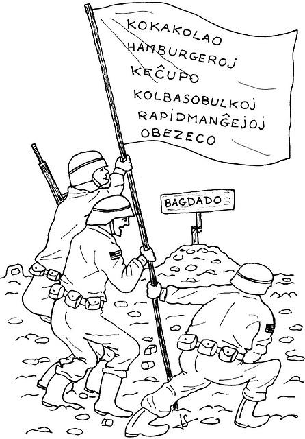 selle621 Kokakolao...