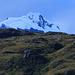 Chiloé Archipelago  7