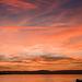 171004 Montreux crepuscule 0