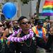 San Francisco Pride Parade 2015 (5628)