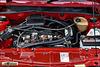 1991 VW Scirocco Mk2 GTII - J69 KFV