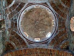 Casalvecchio Siculo - Santi Pietro e Paolo d'Agrò