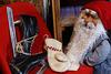 21/50 - Weihnachten ohne Verpackungsmüll ?