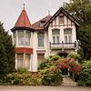 Villa Imhof