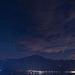 160930 Montreux nuit
