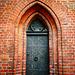 St.Jakobi Kirche/ Lübeck (PiP)