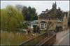 Mill Cottage, Little Paxton