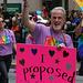 San Francisco Pride Parade 2015 (5604)