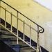 Staircase (PiP)