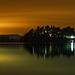 Gavirate (lago di Varese)