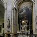 TOULOUSE Journées du Patrimoine 2017 la Grave et sa chapelle Saint Joseph