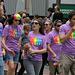 San Francisco Pride Parade 2015 (5602)