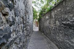Rue Berton (6)