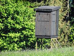 20180506 4010CPw [D~LIP] Hörster Bruch, Lage-Hörste