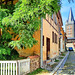 HFF Quedlinburg