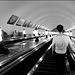 Moskva metroo
