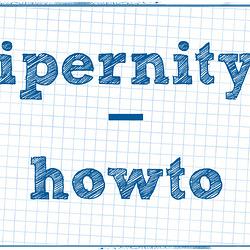 ipernity-howto