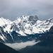 191211 Montreux Alpes 2