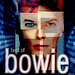 Modern Love - David Bowie