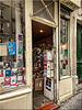 Für die Jüngeren: Hier kann man Bücher offline kaufen!